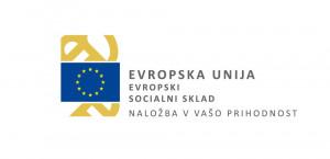 EU_eSocialniSklad_logo