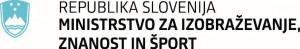 RS-MIZŠ_logo