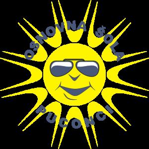 logotip_sole