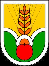 Ustanovitelj OŠ Puconci je Občina Puconci.